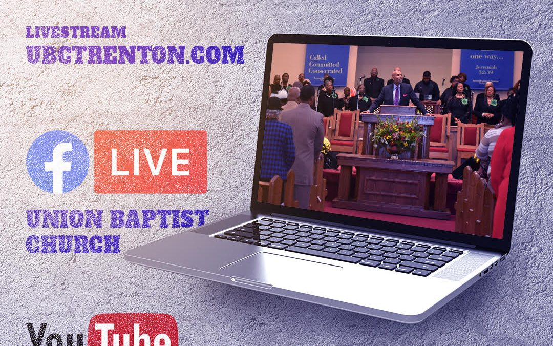 Streaming Live on Facebook