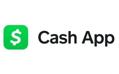 Give via CashApp